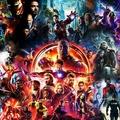 Univerzumépítés mesterfokon: Visszatekintés a Marvel Moziverzum évtizedére