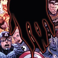 Hamarosan egy rejtélyes gyilkosság hozza össze a Marvel-szuperhősök legjavát