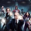 20 dolog, amit talán nem tudtál az X-Men: Apokalipszisről