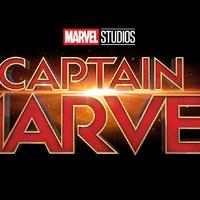 Clark Gregget is lencsevégre kapták a Marvel Kapitány pótforgatásán