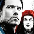 Hazánkba is érkezik a 'Marvel's Inhumans'