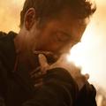Így ismerték meg a film zárását a 'Bosszúállók: Végtelen háború' színészei
