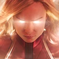 Elemeztük a Marvel Kapitány első előzetesének képsorait