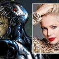 'Venom': Michelle Williams lesz She-Venom