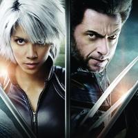 KRITIKA: X-Men-trilógia