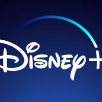 Kiderült, hogy pontosan milyen Marvel-tartalmakkal indul a Disney streaming szolgáltatása