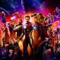 Út a Végtelen háborúig - Extra: Rangsoroltuk a Marvel Filmes Univerzum filmjeit