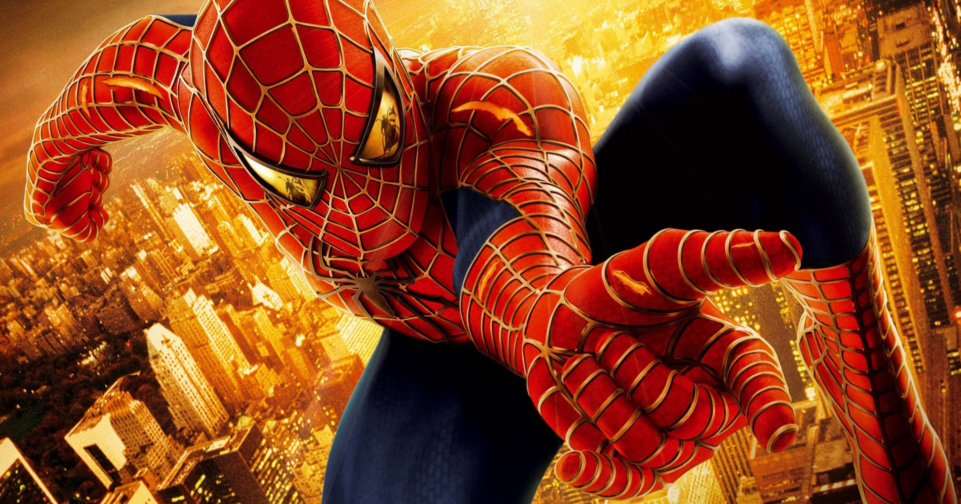 14308-fictional_character-creative_arts-spider_man_2.jpg