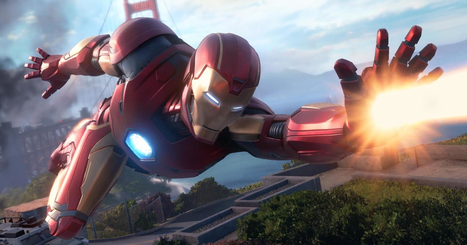 1566315913_first-official-marvel_s-avengers-gameplay-footage-1520x856.jpg