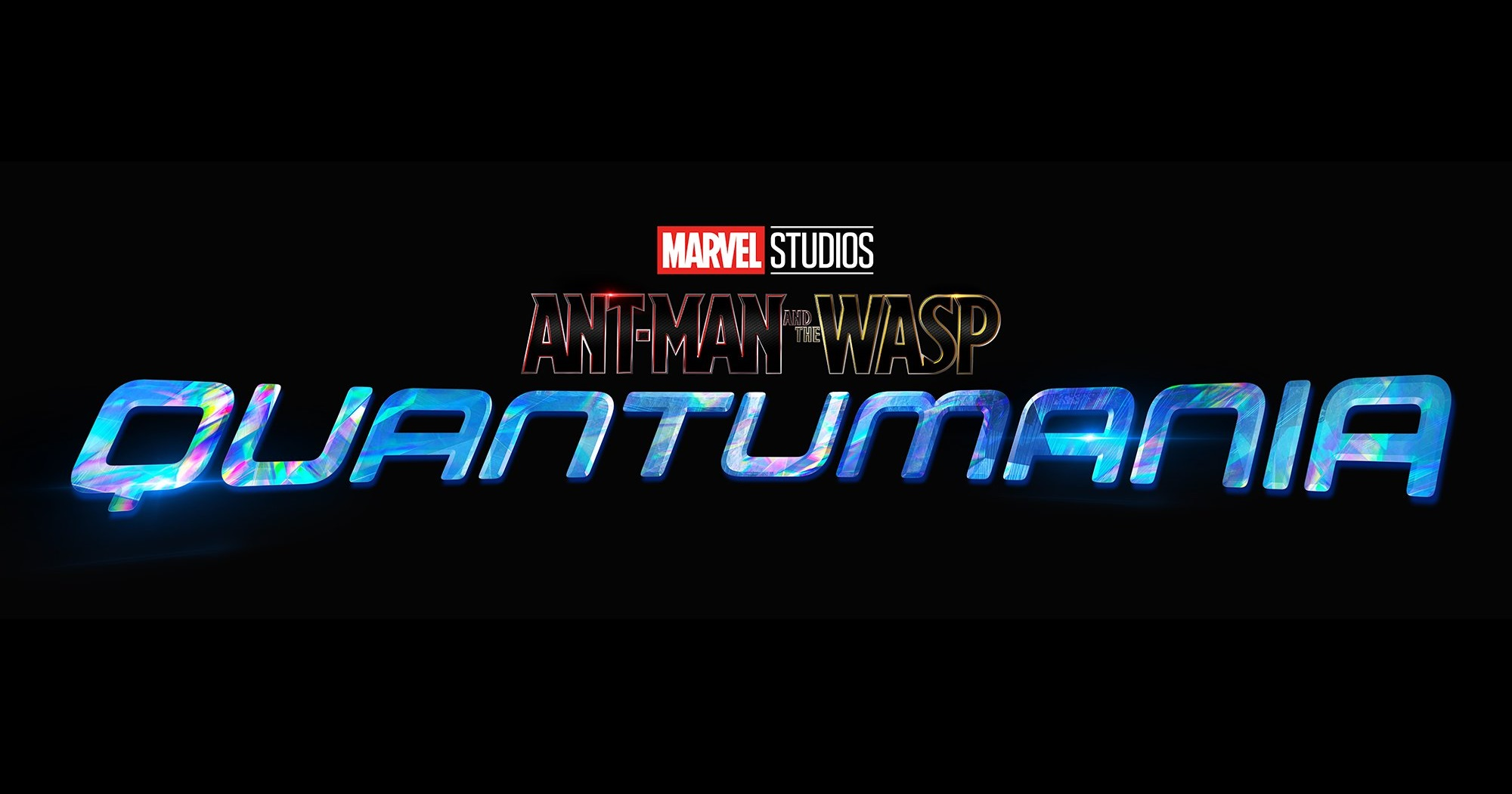 antman-and-the-wasp-quantumania.jpg