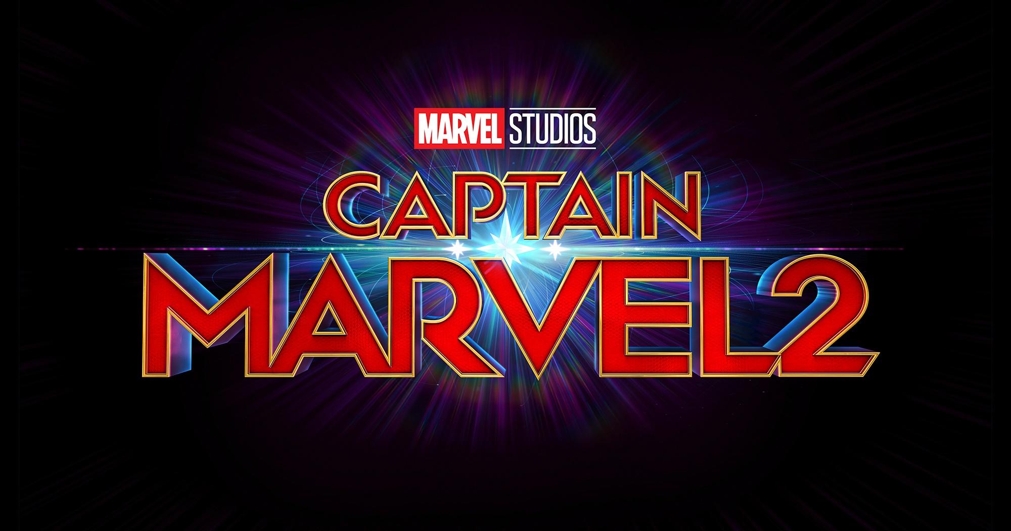 captain_marvel_2_logo.jpg