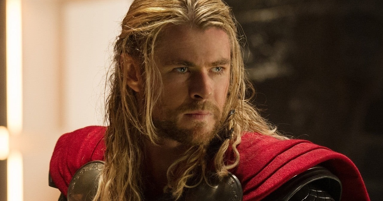 chris-hemsworth-thor.jpg