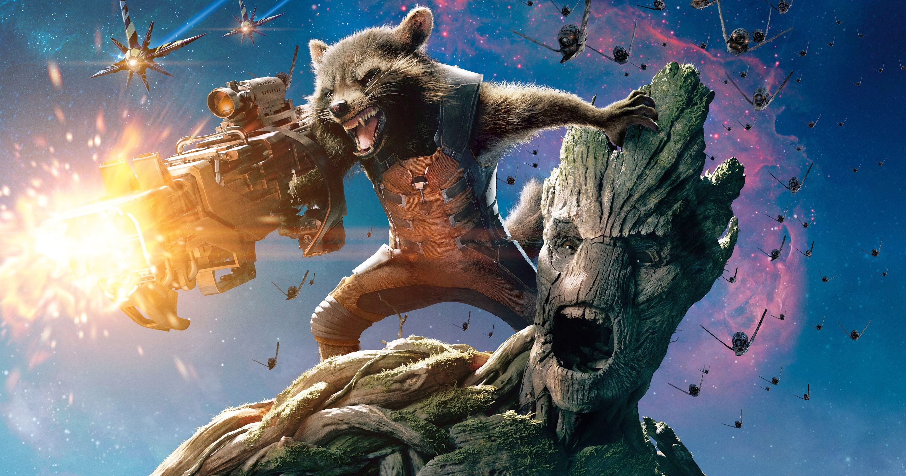 groot-and-rocket-raccoon-guardians-of-the-galaxy-3j-3840x2400.jpg