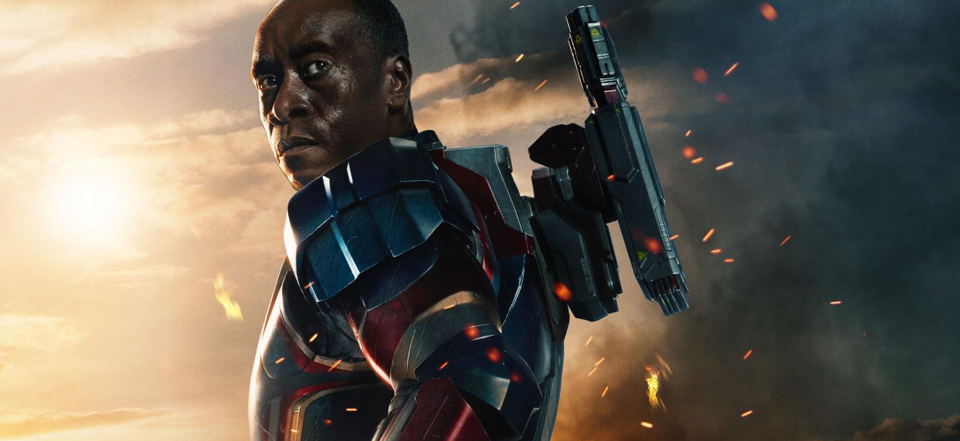 iron-man-3-james-rhodes-as-iron-patriot-hd-wallpaper.jpg
