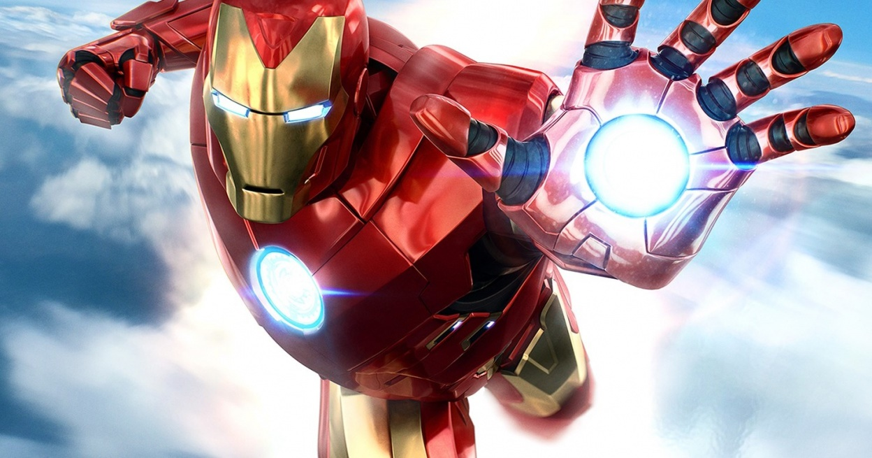 iron-man-vr-top.jpg