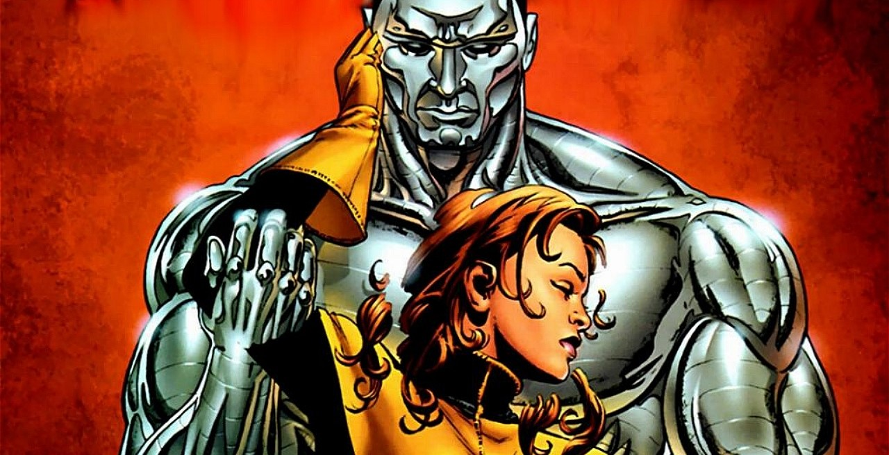 kitty-and-colossus-kitty-pryde-27012497-1280-96077777.jpg
