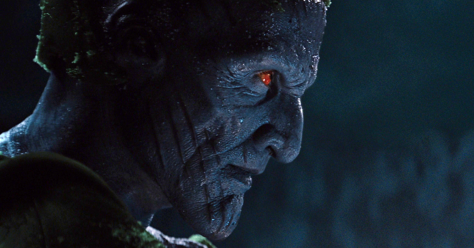 laufey4-thor.png