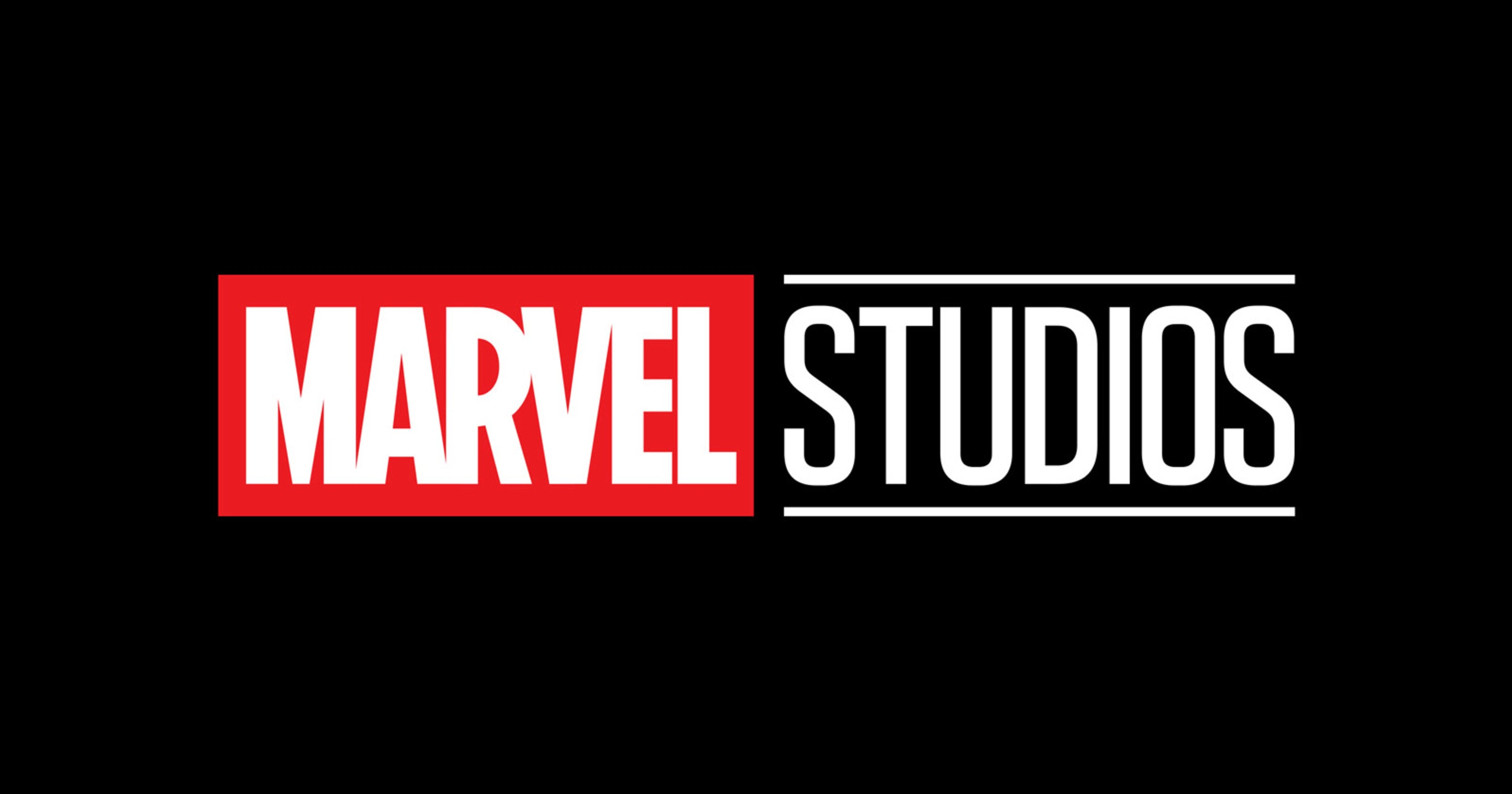 marvel-studios-new-logo.jpg
