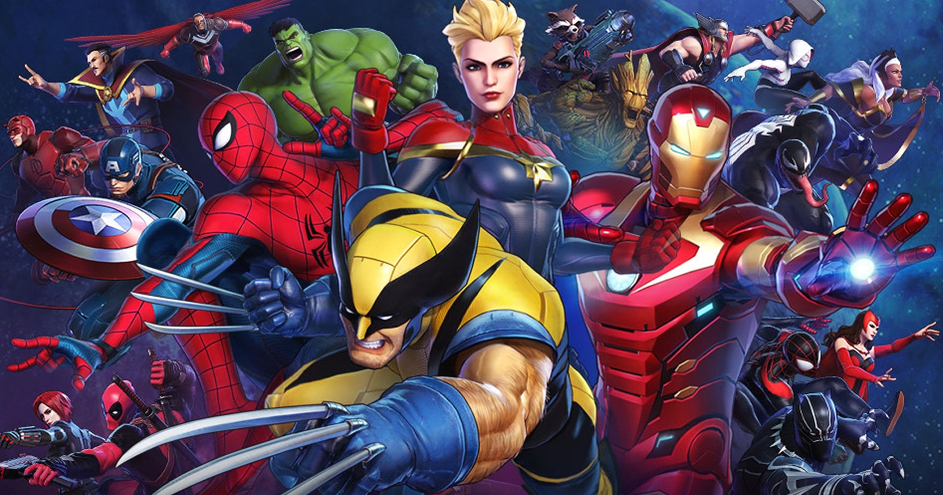 marvel-ultimate-alliance-3-the-black-order-review_91ny.jpg