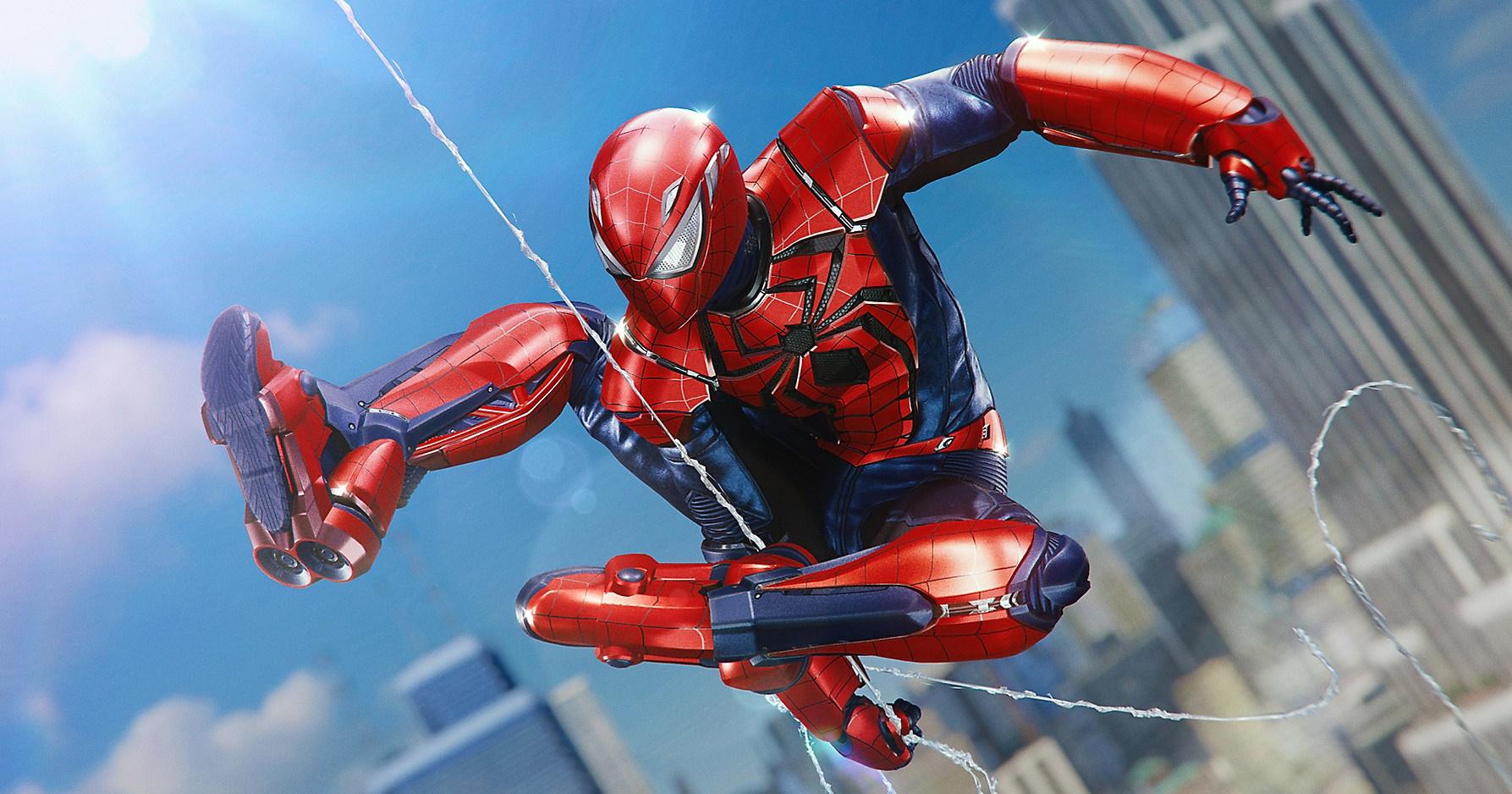 marvels-spider-man-dlc-3-screen-01-ps4-us-11dec18.jpg