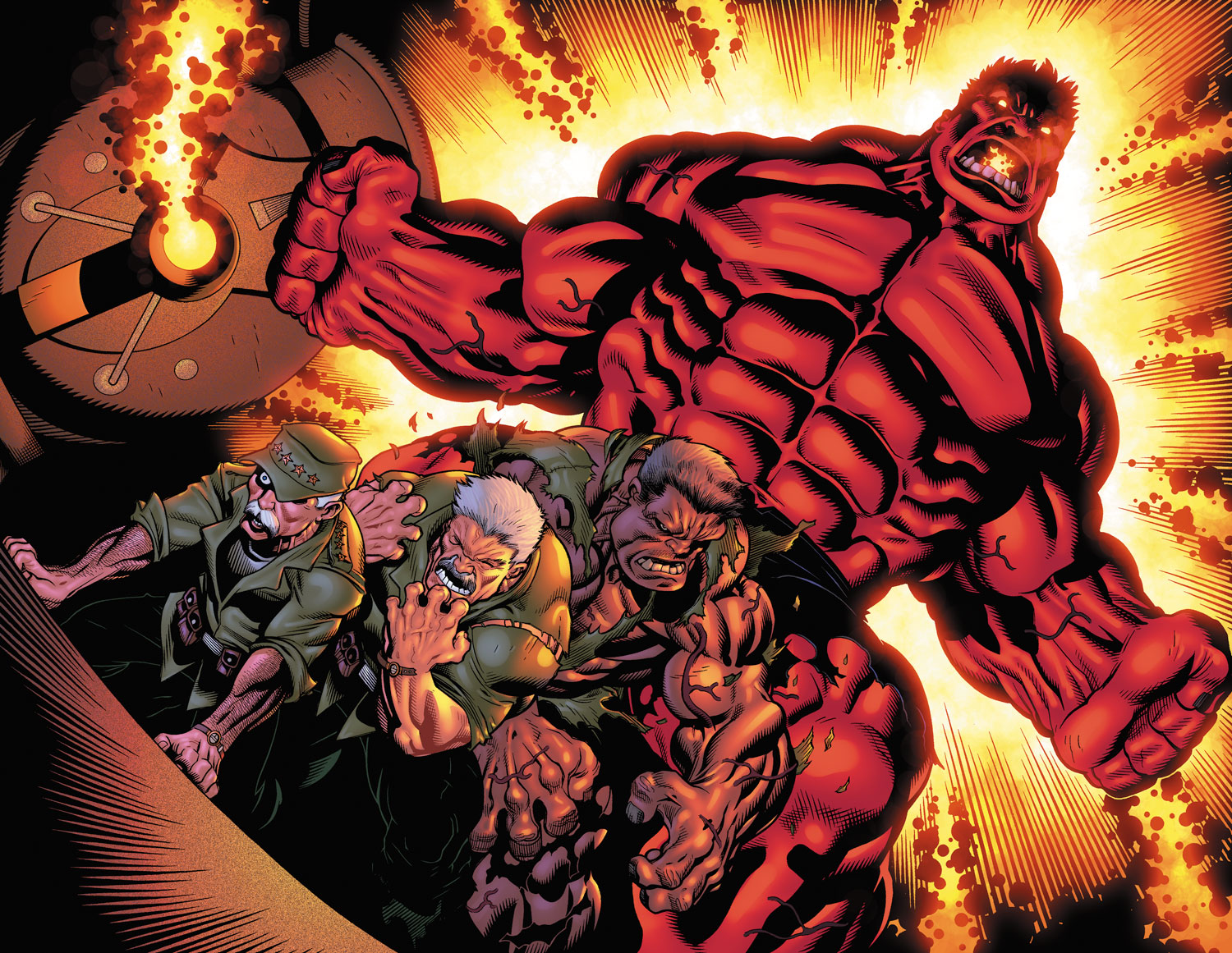 red-hulk-comic.jpg