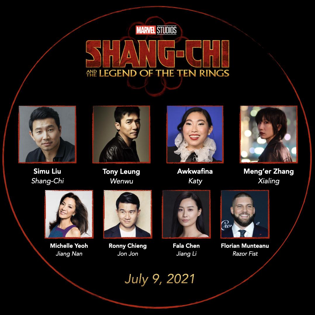 shang-chi-szereposztas.jpg