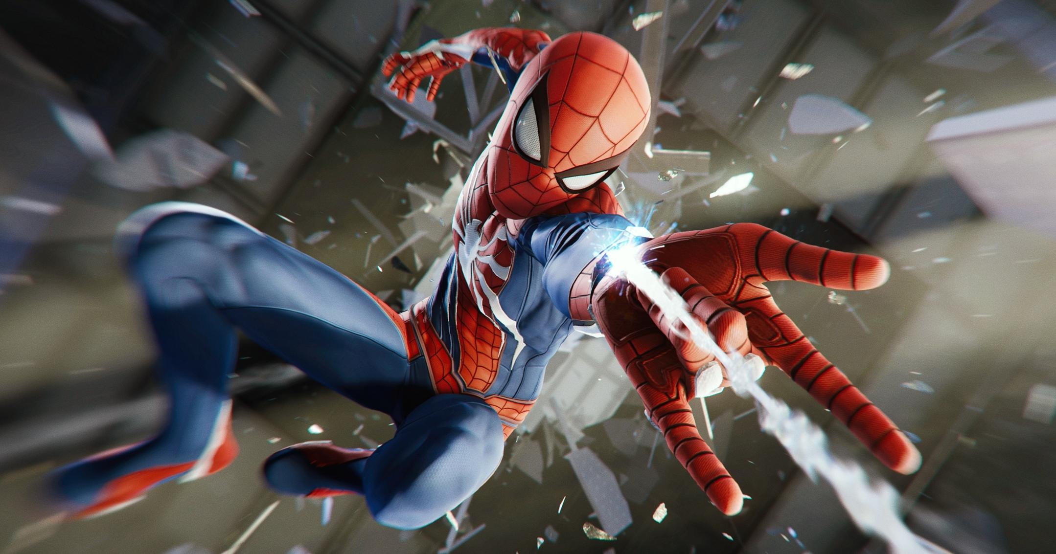 spider-man-211231.jpg