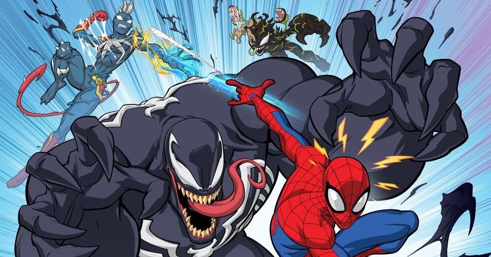 spider-man-maximum-venom.jpeg