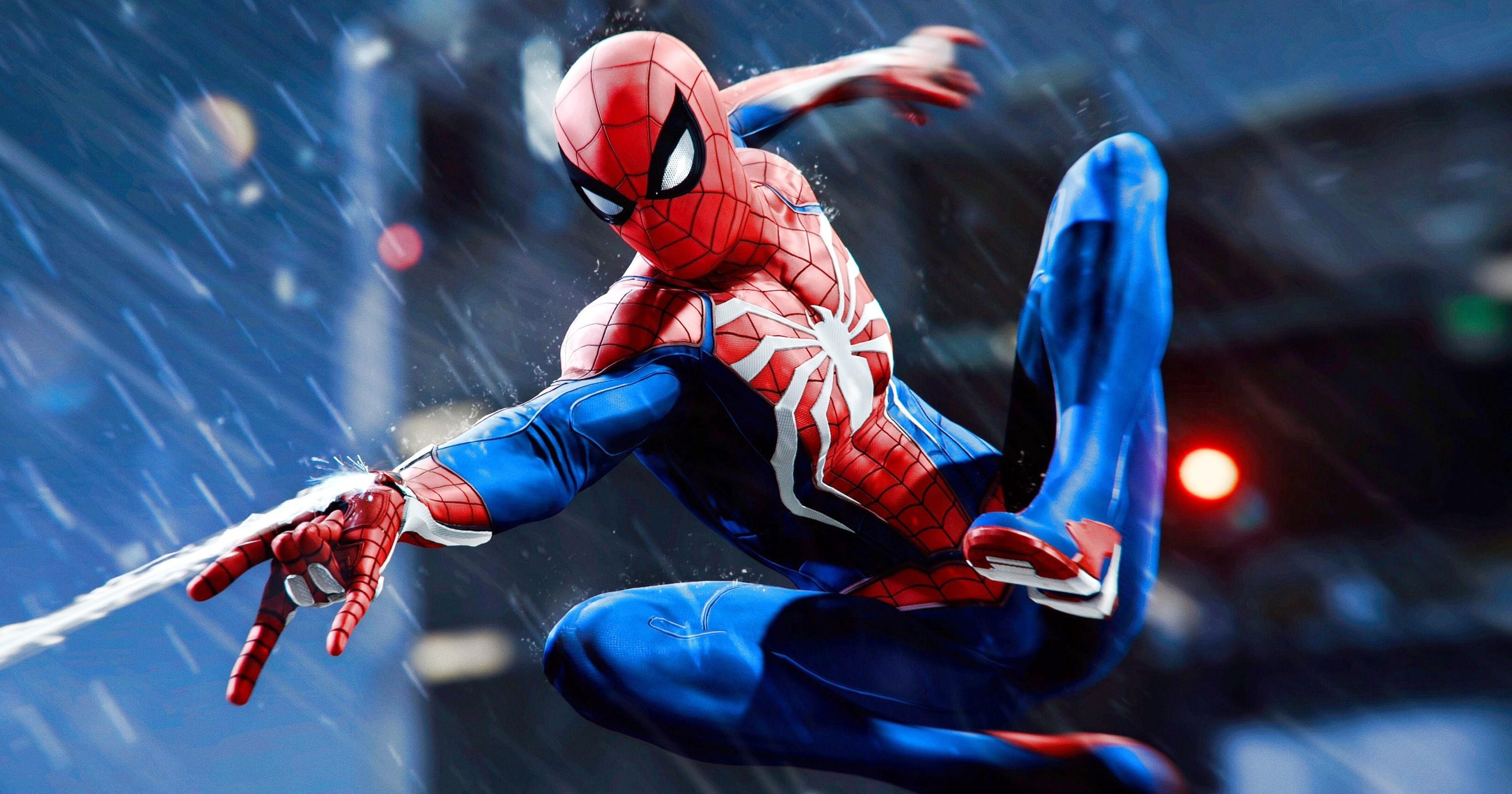 spider-man-teszt-fokep.jpg