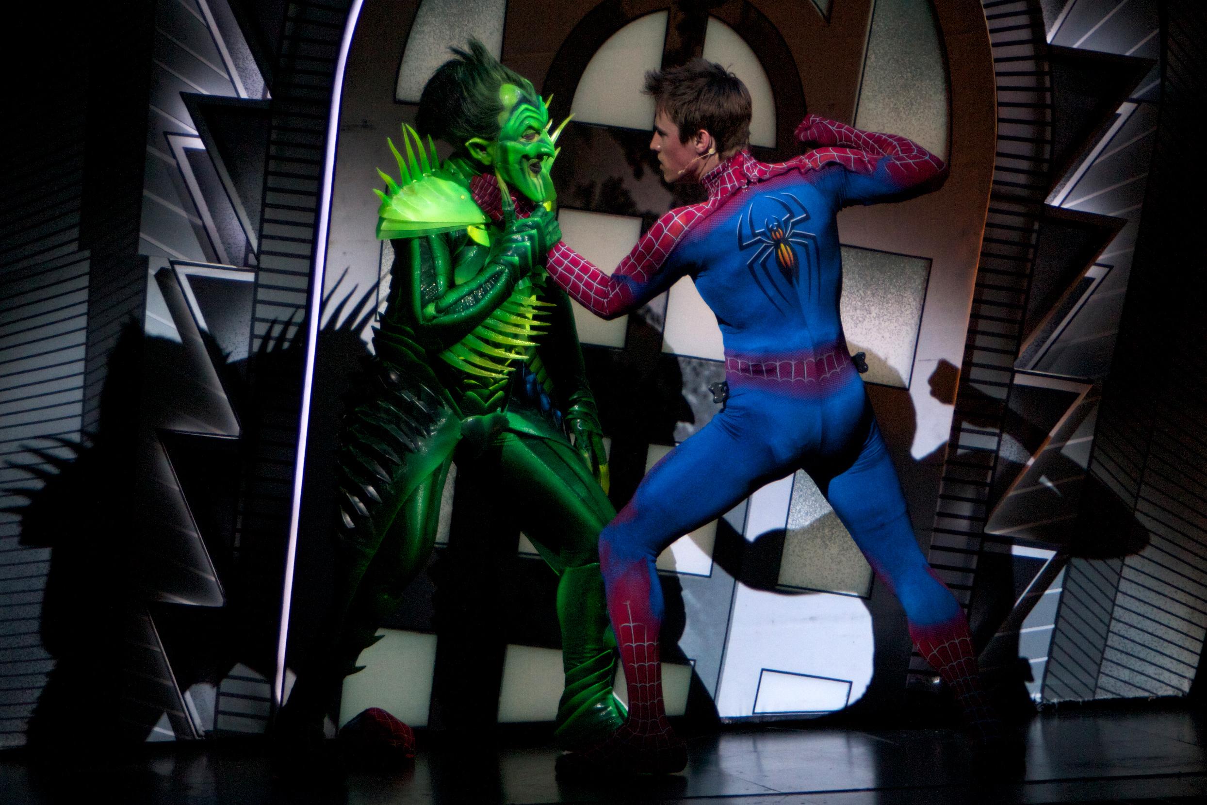 spiderman-broadway-hr.jpg