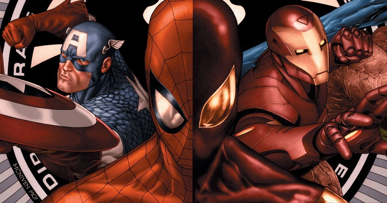 spiderman-civilwar-wallpaper2.jpg