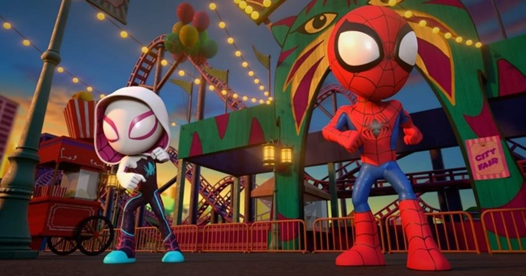 spidey-and-his-amazing-friends-top.jpg