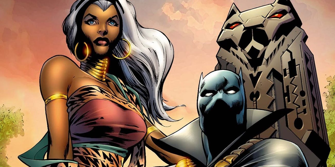 storm-and-black-panther-marriage.jpg