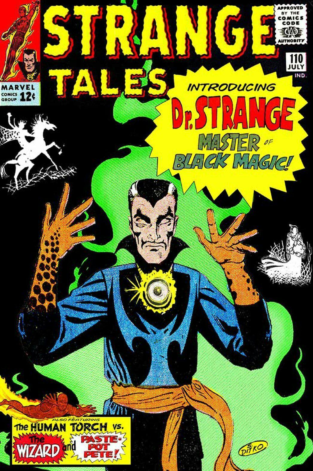 strange-tales-110.jpg