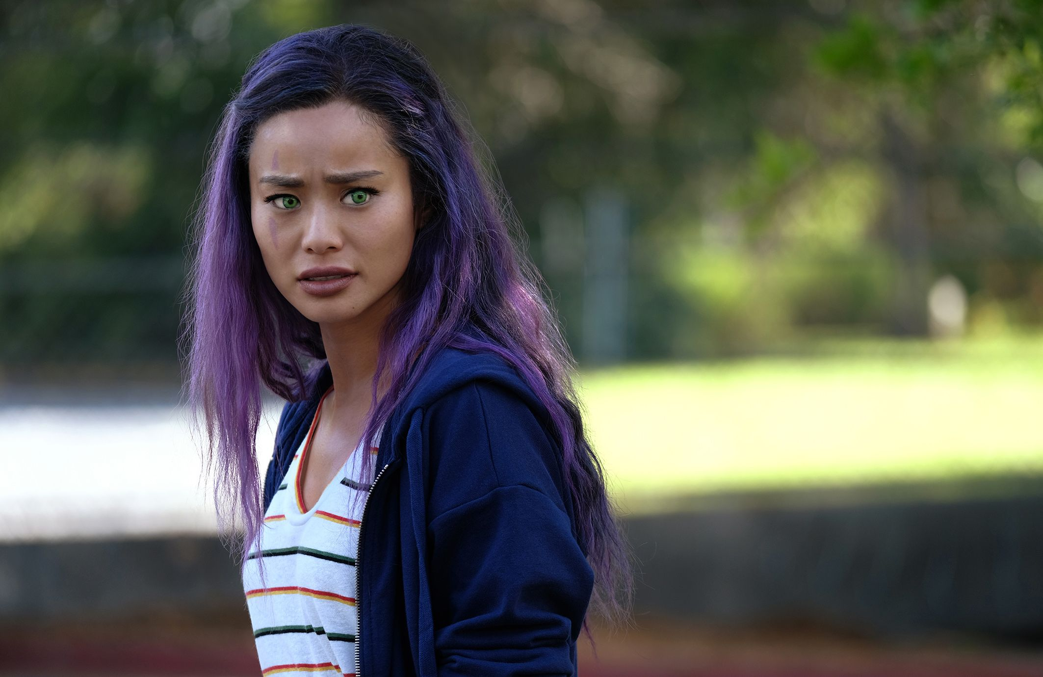 the-gifted-season-2-episode-4-outmatched-1550177695.jpg
