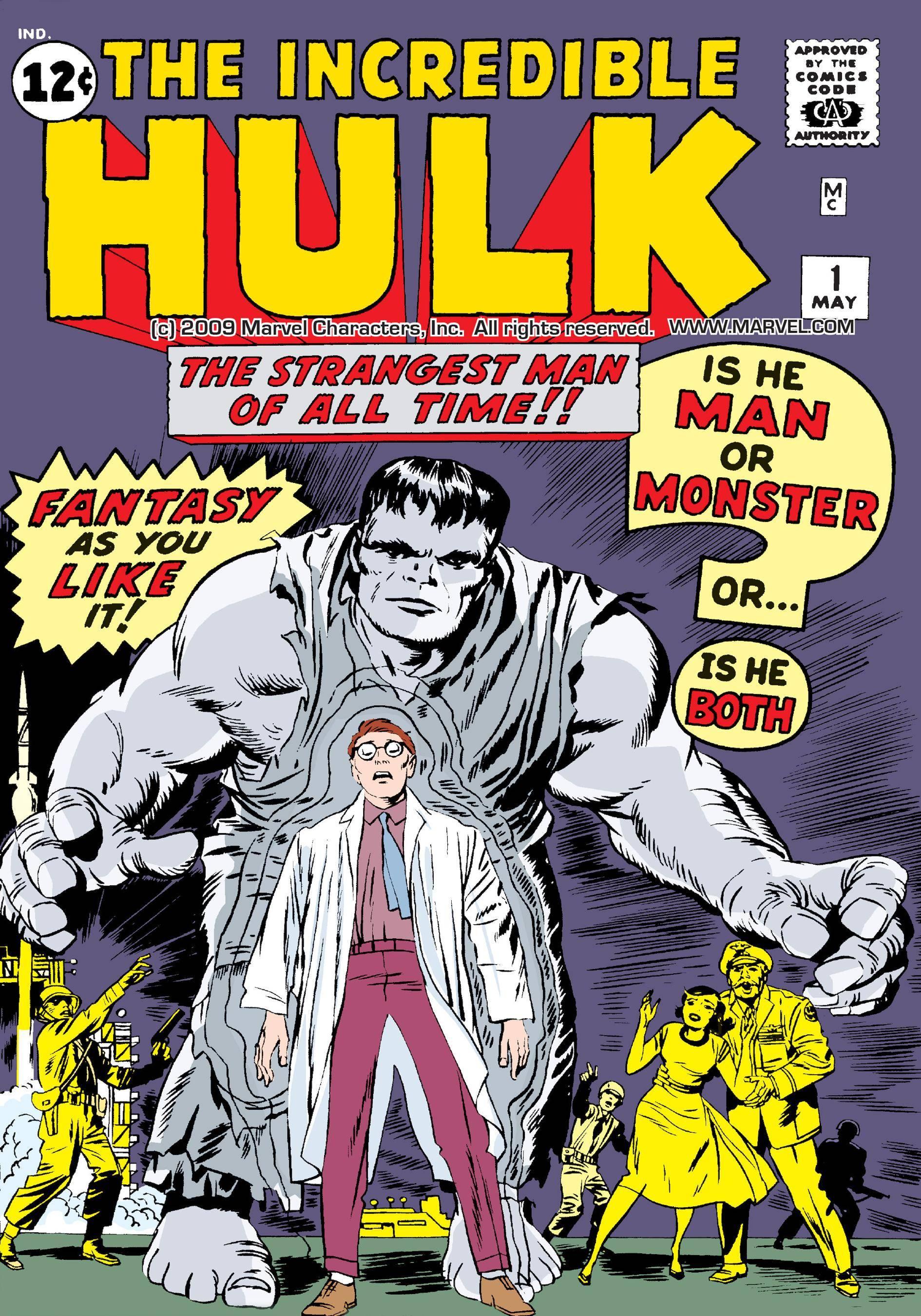 the-incredible-hulk-1.jpg