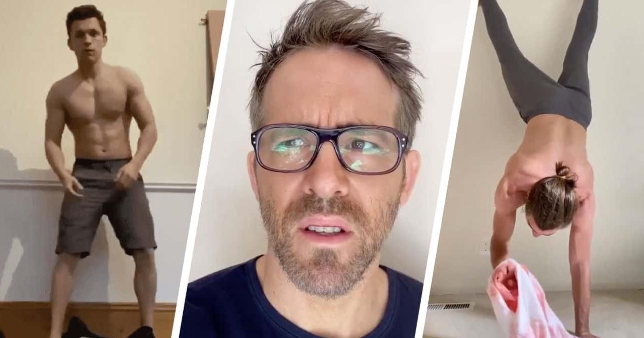 tom-holland-jake-gyllenhaal-ryan-reynolds-challenge.jpg