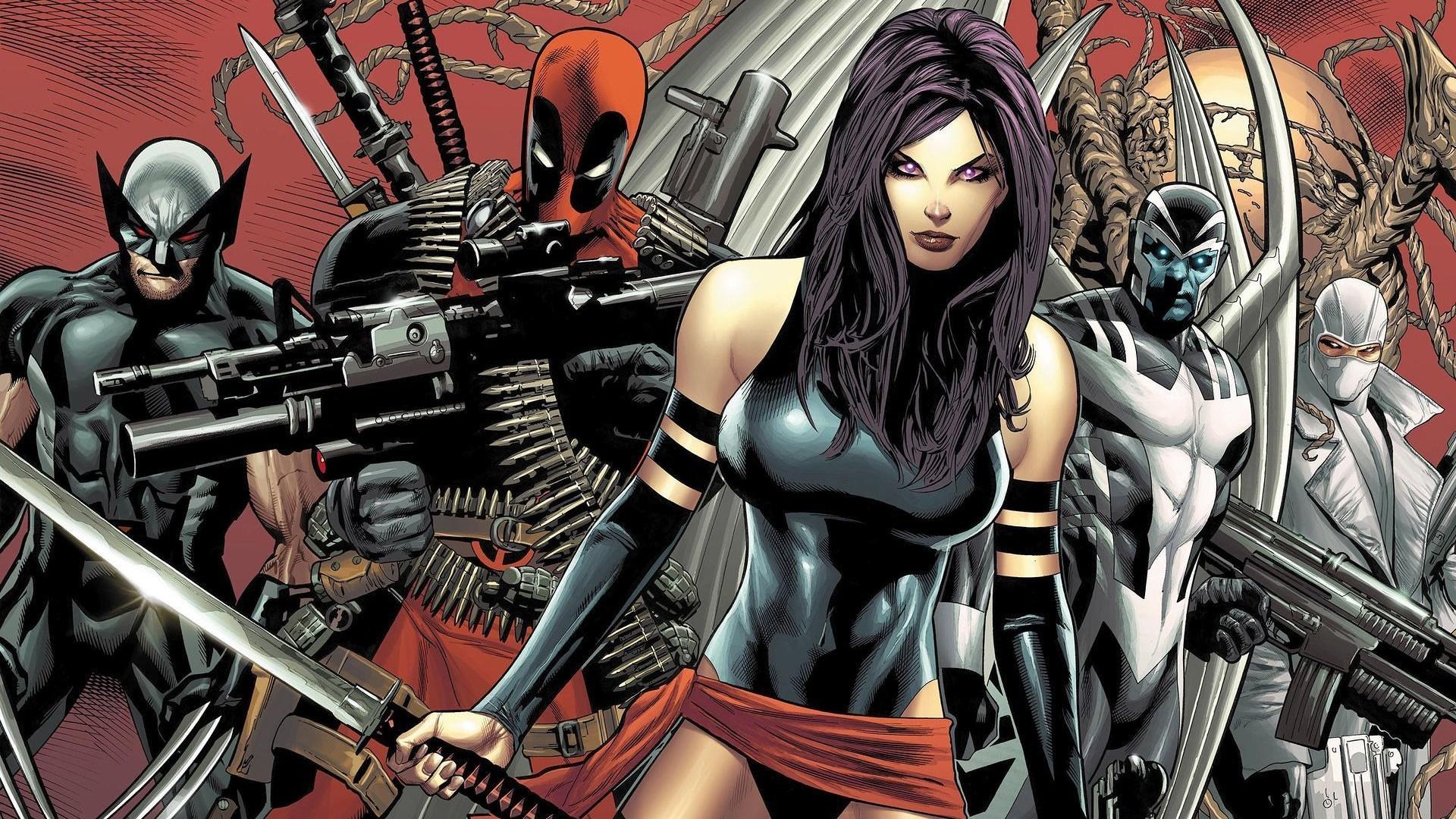 uncanny-x-force-comics-wallpaper.jpg