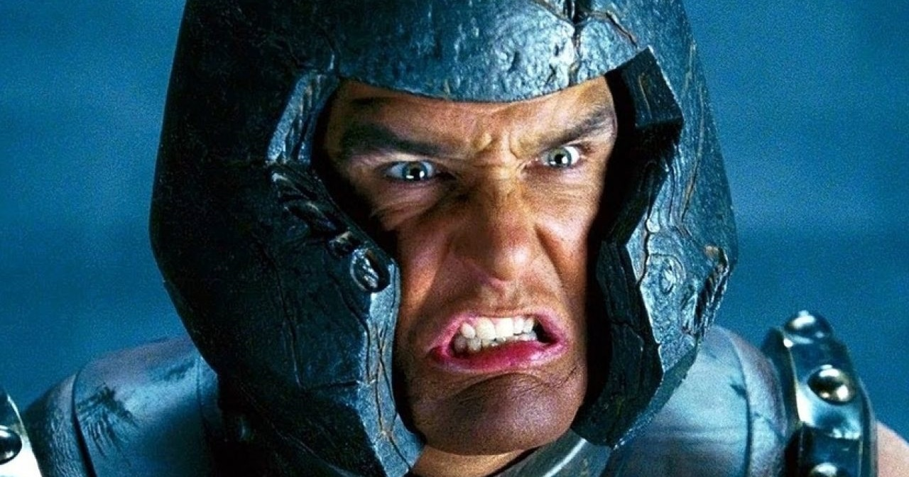 vinnie-jones-juggernaut-x-men-the-last-stand.jpg