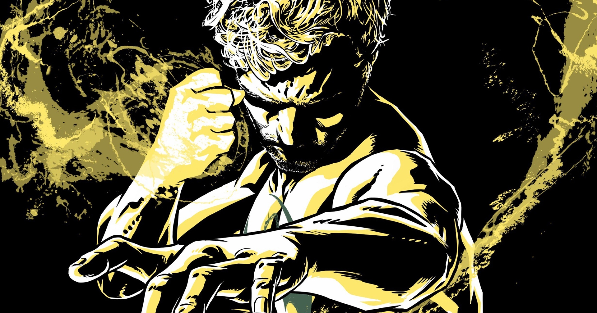 iron_fist_season_2_artwork_index.jpg