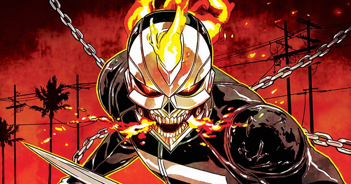 all-new-ghost-rider-2-smith-variant-20b77.jpg