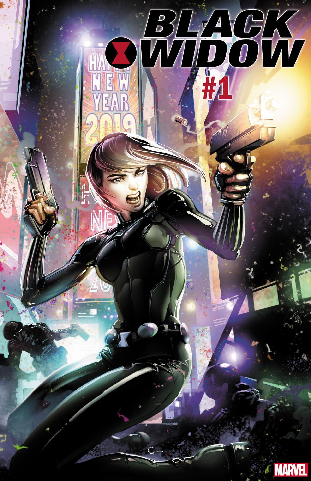black-widow-1-cover.jpg