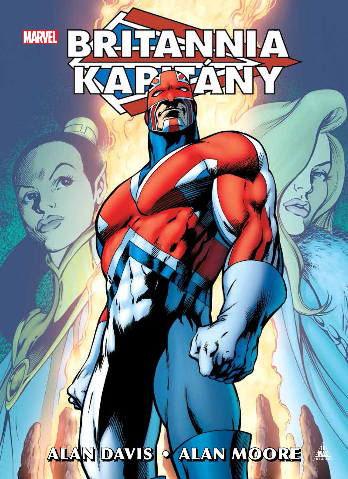 britannia-kapitany-cover.jpg