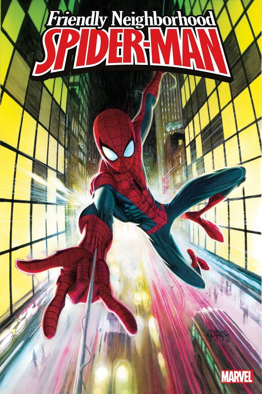 friendly_neighborhood_spider-man_vol_2_1.jpg