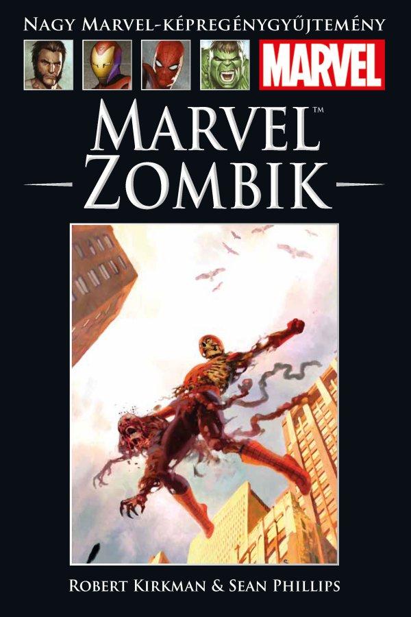 nmk-18-marvel-zombik.jpg
