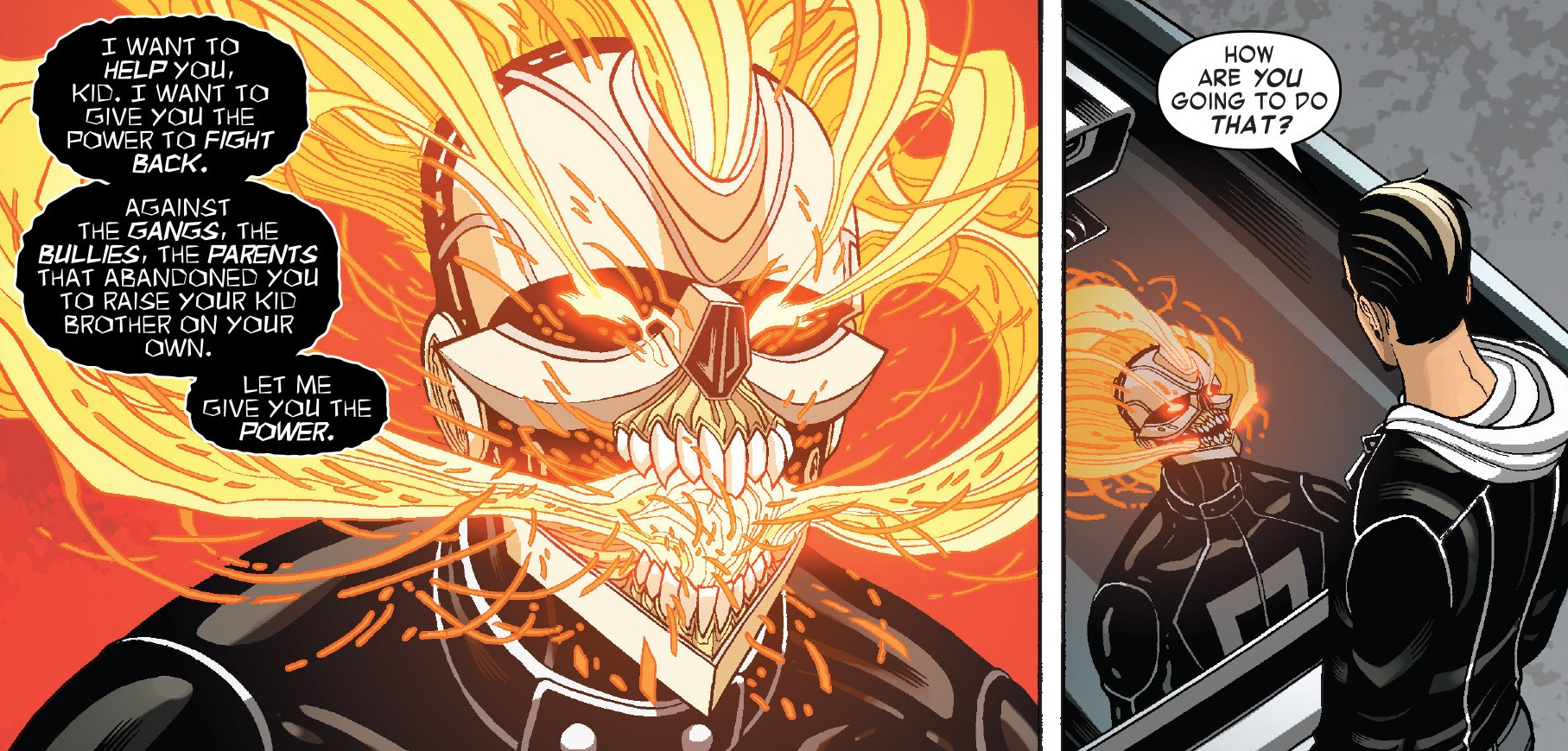 robbie-an-la-mechanic-gets-acquainted-with-his-alter-ego-ghost-rider----the-spirit-of-a-serial-k.jpeg
