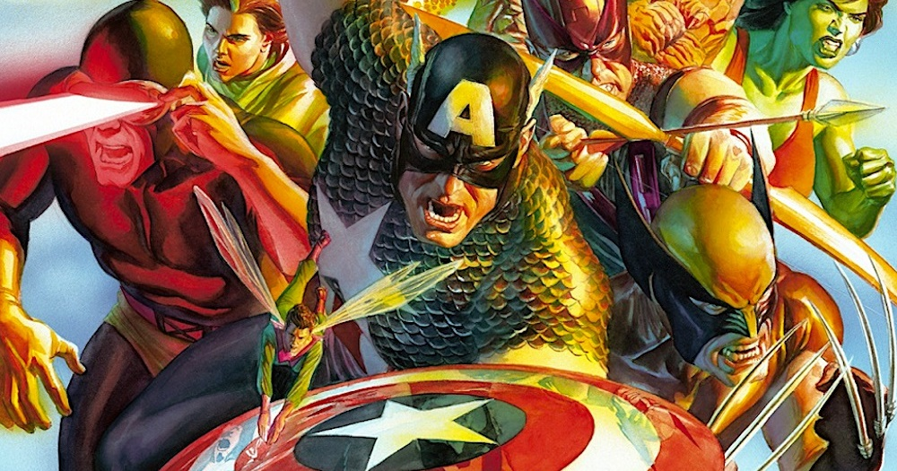 secret-wars-alex-ross.jpg