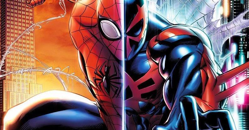 spider-man-spider-man-2099.jpg