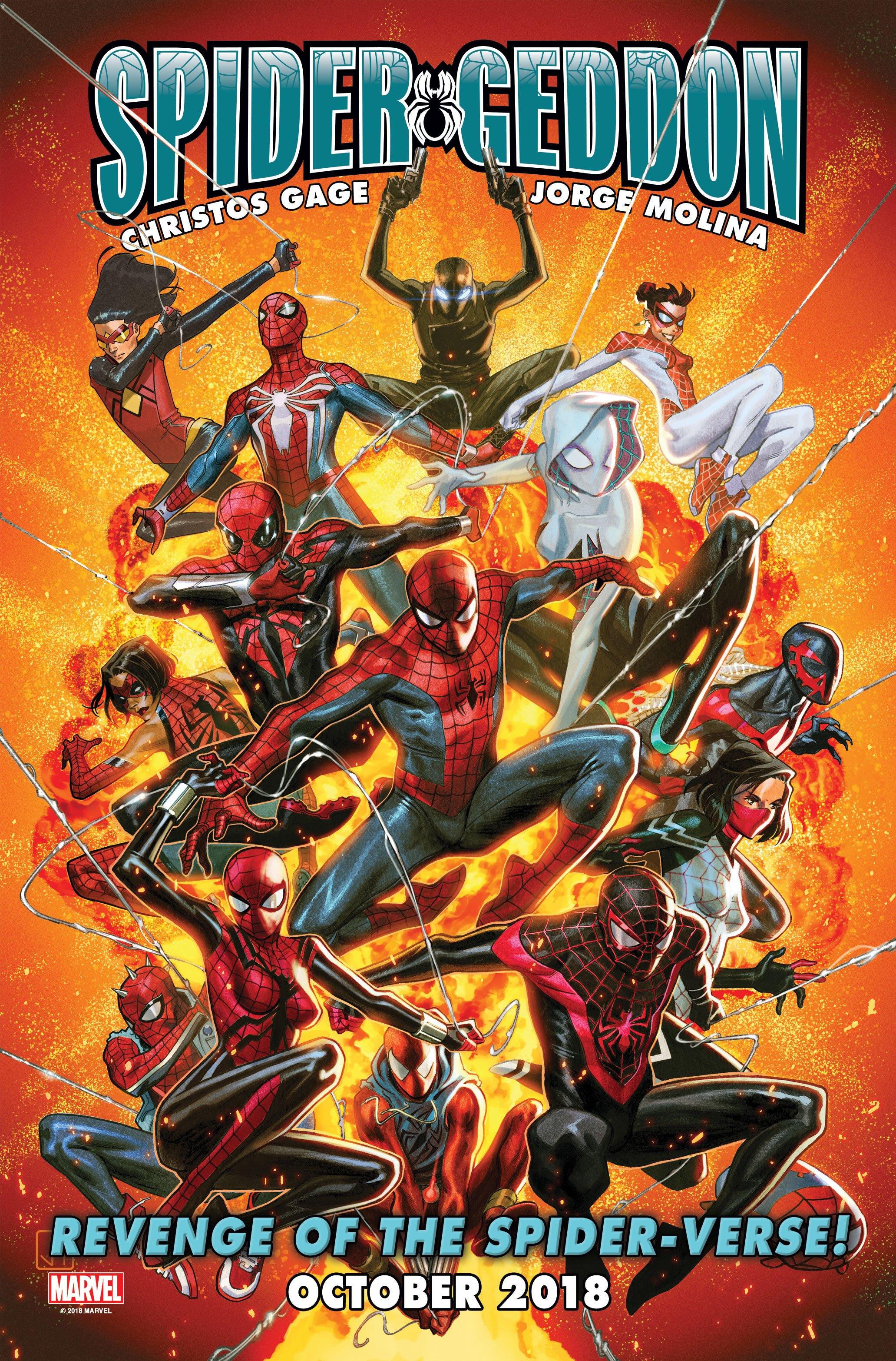 spidergeddon_revenge_teaser.jpg
