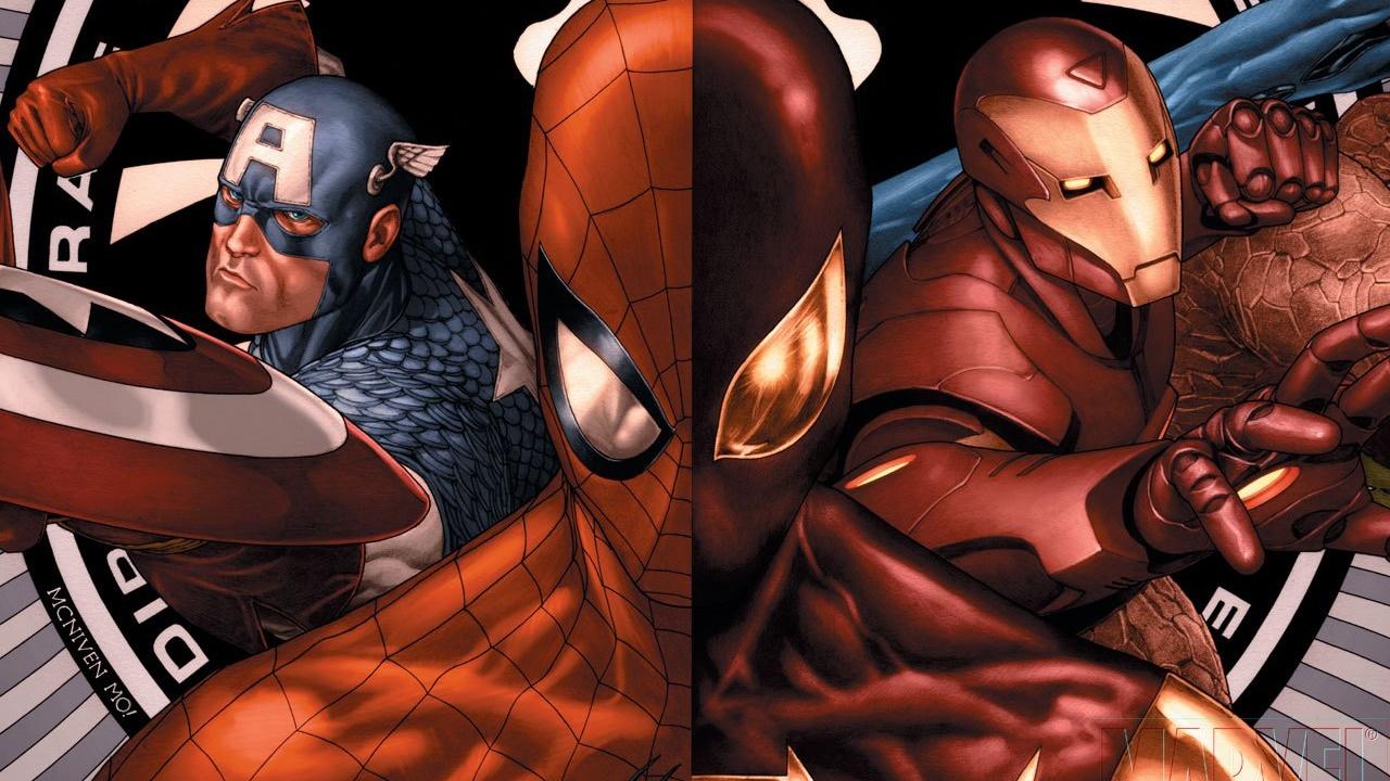 spiderman-civilwar-wallpaper2.jpg